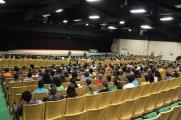 Lawton Middle School