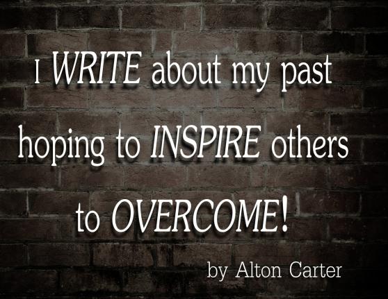 Inspire to overcome.jpg