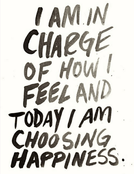 Today-I-am-choosing-happiness.jpg