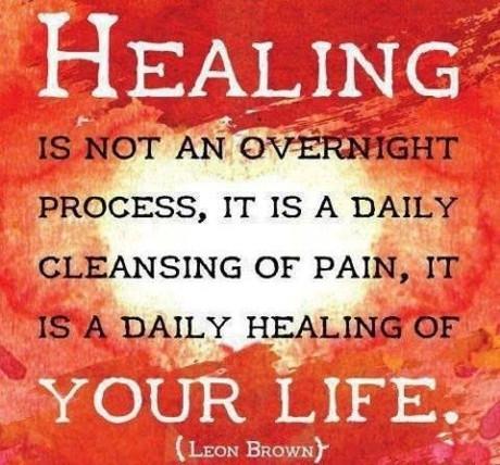 healing-your-life.jpg